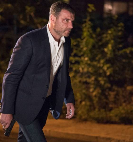 "Liev Schreiber as Ray Donovan in RAY DONOVAN (Season 6, Episode 11, ""Never Gonna Give You Up""). - Photo Credit: Mark Schafer/SHOWTIME - Photo ID: RAYDONOVAN_611_2359.R.JPG"