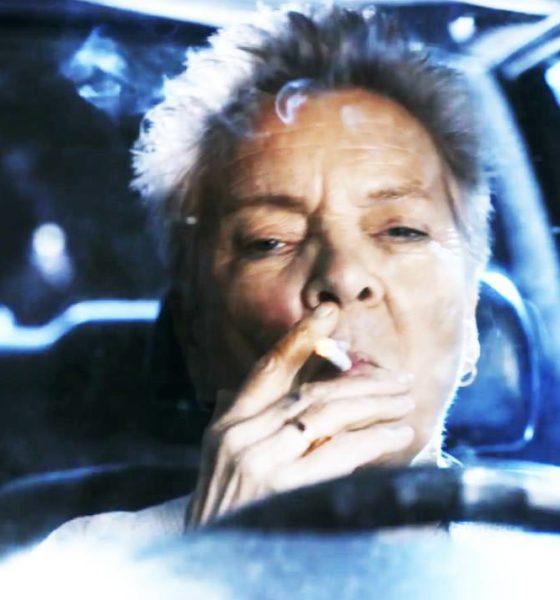 "Sandy Martin as Sandy Patrick in Ray Donovan season 6, episode 4 ""Pudge"" - Photo Credit: SHOWTIME"